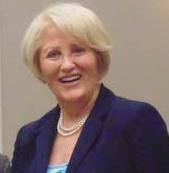 Darviri Christina