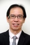 Jimmy S. M. LAI