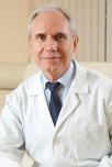 Alexander G. Zabolotniy