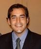 Arturo Maldonado-Junyent