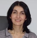 Cristina Nitulescu