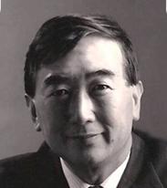 Edward T Wei