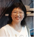 Hongwei Deng