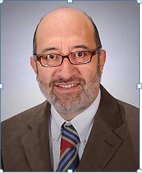 Hugo Quiroz