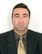 Mohamed Mostafa Kamel Diab