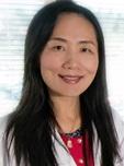 Sarah Xin Zhang