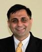 Vineet Ratra