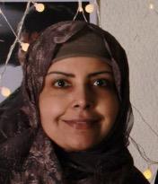 Dr Hala Mohammed Nassim Ali