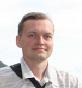 Obrubov Anatoly  Sergeevich