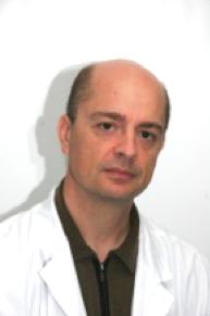 Pablo Luis