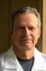 Henry Klassen