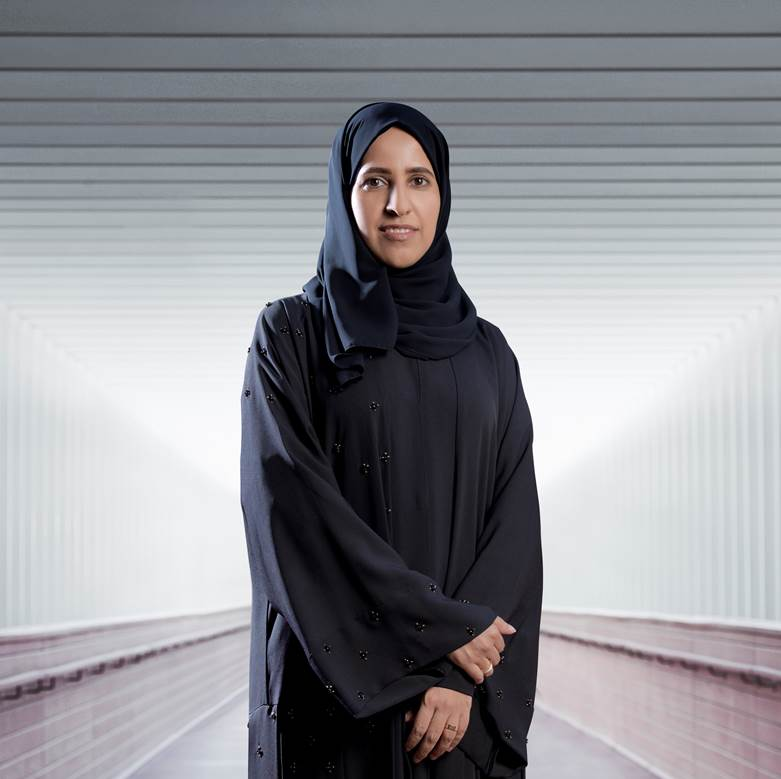 Safiah Hassan Mulla