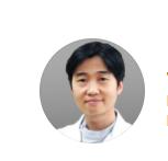 Hyoung Seok Kim
