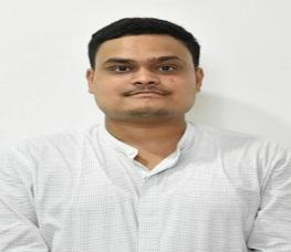 Sarbojeet Goswami