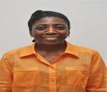 Dr.Amelia Buquea