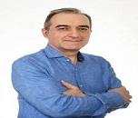 Dr.Faruk Semiz
