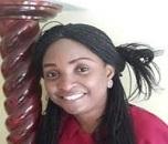 Josiane Mare Njoya