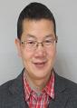 Chaohong Lee