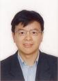 Huikai Xie