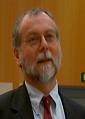 J.K. Heinrich Hoerber