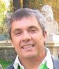 Luís António Dias Carlos