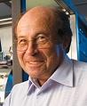 Y. Shaya Fainman