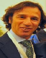 Vincenzo Ferrara