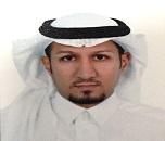 Hassan H Koshak