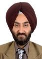 Kanwaldeep Singh