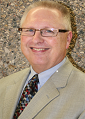 Dr Alan J Kilistoff