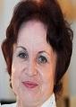 Dr. Ludmila Gavriliuc
