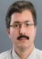 Dr. Tarek El-Kerdani