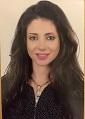 Angie Salah Abu Taleb