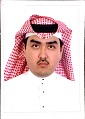 Fouad Abdulbaky Abduljabbar