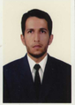 Mehdi A. Ebrahimi