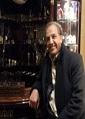 Mohamed Saleh Elarbi