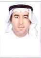 Mohammed hussein al-bodbaij