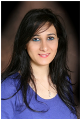 Noor Al Mortadi
