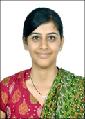 Radhika Kewalramani