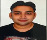 Falak Shah