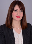 Zhala Dara Meran