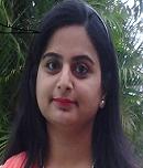Neha Manhas