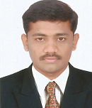 Sharad Patil