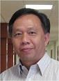Richard M. W. Wong