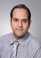 Ahmed Alshabab