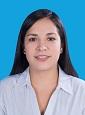 Carolina Rodríguez Manjarrés