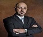 Ayman Al-Bedri