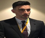 Hussain Al-Ramadani