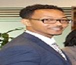 Mohammed K M Ali