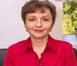 Nataliia Grygorieva